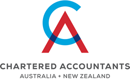 chartered accountants ICAA Member