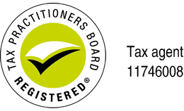 chartered accountants TAX Practitioner Board 11746008