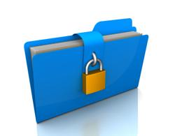 secure_folder_concept_purch-b0990419badf04e7fc4d7710f3affda0.jpg